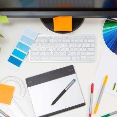 aprendeti_tips_diseño_flyer_eficaz_creativo